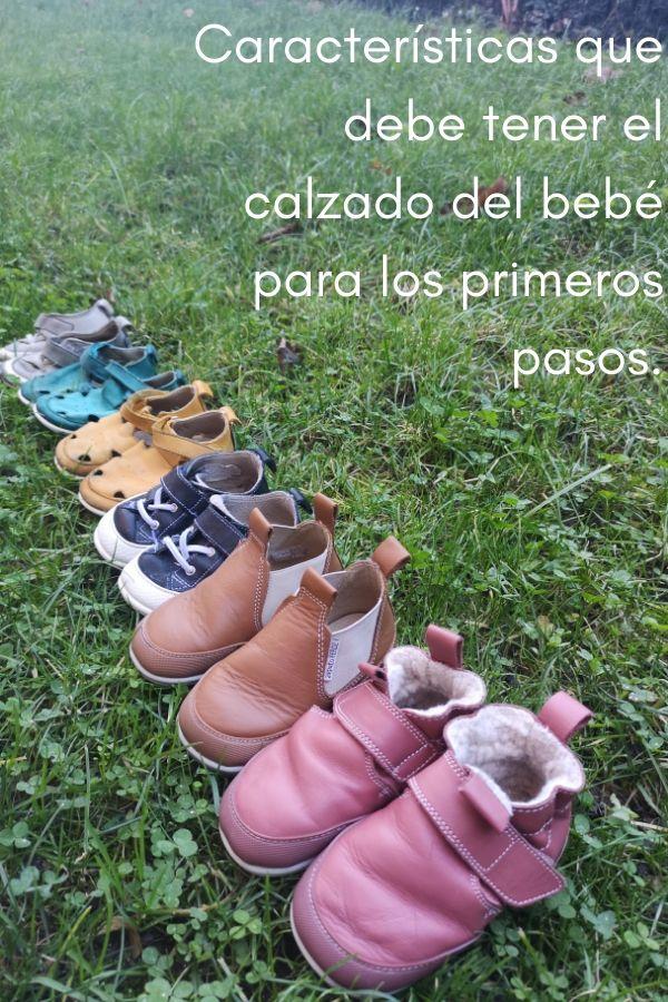 Características-que-debe-tener-el-calzado-del-bebé-para-los-primeros-pasos.